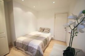 Wonderful double room in a nice house with all bill bills included in the price.