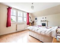 NEW!**Bright and airy reception room ** Two spacious bedrooms**KIRKSTALL