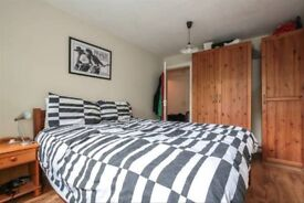 Kingsize Room in Upper Holloway