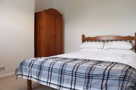Beautifully Furnished Double Room to Rent in Ashford, Kent