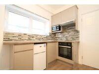 MUST BE SEEN !! BRAND NEW STUDIO FLATS IN EXCELLENT LOCATION !!
