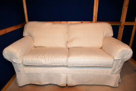Comfortable MultiYork Sofa, Very good condition, Moving house need to go!