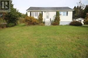 799 Old Black River Road Saint John, New Brunswick