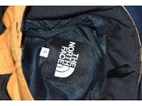 North face Lightweight Showerproof Jacket - Genuine