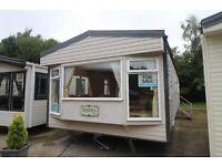 Static Caravan For Sale in Suffolk - Aldeburgh & Southwold