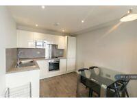 2 bedroom flat in Renshaw Street, Liverpool, L1 (2 bed) (#1069360)