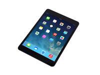 Apple iPad Mini 1st Gen 7.9-inch Tablet - Space Grey - 16GB