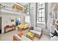 BEAUX ARTS BUILDING, N7: STUNNING SPLIT LEVEL 1 BED - GARDENS & TERRACE - CONCEIRGE