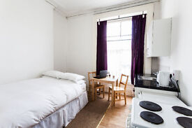 Summer rental- Large double kitchenette in Clifton