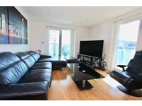 Luxury 2 Bed Apt, Cavalier House ***Ealing, W5***