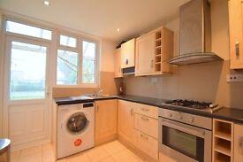 Delightful 4 bedroom home, Circle gardens, Merton Park