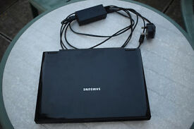 Samsung Q45 NoteBook (2GBRam/140 GB HardDrive)