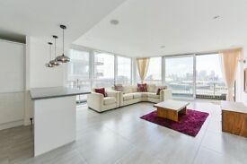 Balearic Apartments 15 Western Gateway Royal Victoria Dock London E16 1AP