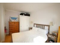 Spacious Bedroom flat for rent and not shared