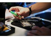 Phone Tablet and Comupter Repair Technician Wanted