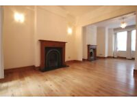 5 bedroom HOUSE to rent in Cricklewood, IDEAL FOR STUDENTS & SHARERS CLOSE TO ICMP COLLEGE