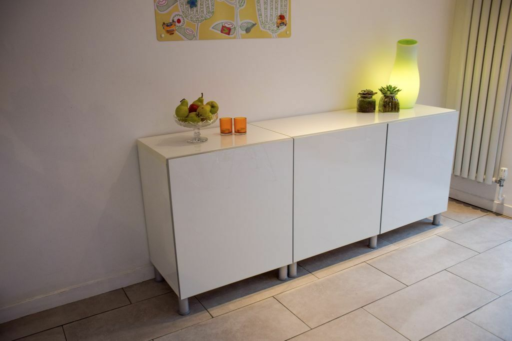 BESTA Ikea Storage Unit | in Kings Cross, London | Gumtree