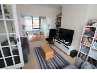 3 Bed in New Malden ***NO TENANCY FEE***