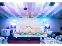 Wedding/ Party Decoration