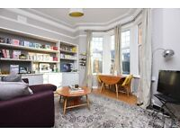 *Garden* 1 Bedroom period conversion, Ashlake road, SW16, Streatham £1300