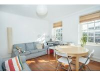 4 bedroom flat in Bowyer House, Phillip Street, Haggerston, N1