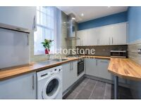 BEAUTIFUL, RECENTLY REFURBISHED TWO/THREE DOUBLE BEDROOM TWO BATHROOM PROPERTY LOCATED IN CAMDEN.