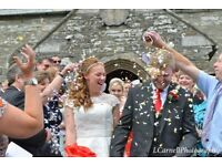 Specialist Wedding / Event Photographer -Affordable Price