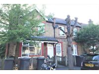 !!!SHARERS LISTEN!!!SPACIOUS 3/4 BEDROOM HOUSE IN TOTTENHAM WITH LARGE PRIVATE PATIO NEAR TRANSPORT