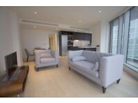 2 BED APARTMENT FOR RENT 520PW INCLUDING PARKING SPACE !! CALL NOW TO BOOK A VIEWING!!!!