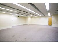 Huge Gym/Fitness/Workshop Space in Central Cardiff | Monthly Rolling Contract | G31