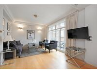 LUXURY 2 BEDROOM**NICE AREA**MAYFAIR***BOOK NOW!!!
