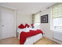 SPECIOUS 3 BEDROOM FLAT FOR LONG LET IN MARBLE ARCH OVER LOOKING HYDE PARK
