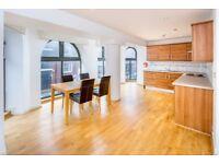 1 bed flat to rent Fieldgate Street, Liverpool Street E1