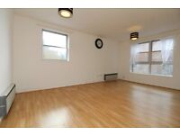 Two double bedroom first floor apartment in the heart of Eltham