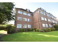 Two double bedroom first floor flat situated within easy access of North Finchley transport links