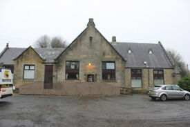 Bedsits For Rent In Lugar Cumnock KA18 3LE