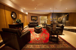 Luxurious 2 Bedroom Unit at Riverstone Apartments
