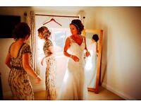 Maggie Sottero Demi Wedding Dress