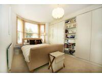 SUPERB TWO BED FLAT ON GRANGE PARK SHORT WALK TO EALING BROADWAY STATION £1500 PCM