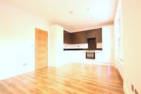 Modern Furnished 2 Bedroom First Floor Flat Short Walk To Holloway Road Northern Line & Overground