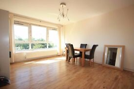 Large 1/2 bedroom apartment to rent close to Kings Cross! £320 pw Suitable for 2 sharers!