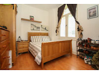 Amazing Room in Highbury Islington 😁 😁