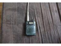 L@@K MAYCOM AR 108 Airband Scanner (Air/ VHF Receiver)