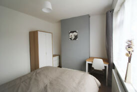 BEAUTIFUL DOUBLE ROOM , NO DEPOSIT, ALL BILLS INCLUDED