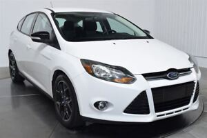 2013 Ford Focus SE SPORT HATCH AC MAGS