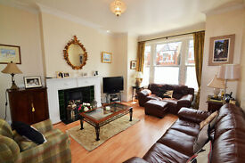 Call Brinkley's today to see this beautiful, five bedroom, semi-detached family home. BRN1015973