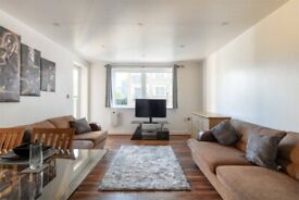 STUNNING 2 BED NEW BUILD SAIL COURT CLOSE TO CANARY WHARF