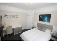 4 DOUBLE BEDROOM TO RENT - Lorne Street, Reading, RG1
