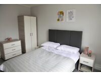 Brand New, Modern, Rooms in a NEW House! Available 25th August!