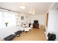 Including bills! a modern 2 bed apartment located close to East Acton Central Line